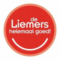 Zonnepanelen de Liemers installatie pv systeem