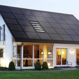 zonnepanelen voordelen de liemers