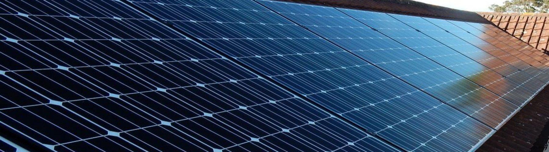 Zonnepanelen prijsverhoging 2021 serviceabonnementen solar technique
